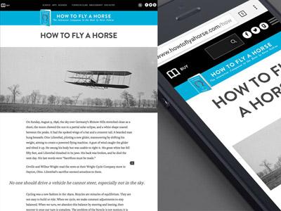 Htf02 Thumb website responsive wordpress mobile