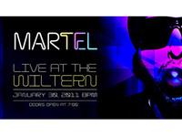 Martel03