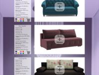 Product page   1 app web design ux
