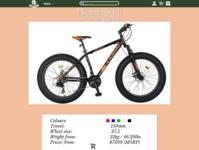 BengalModel illustration app icon branding art vector web design ux