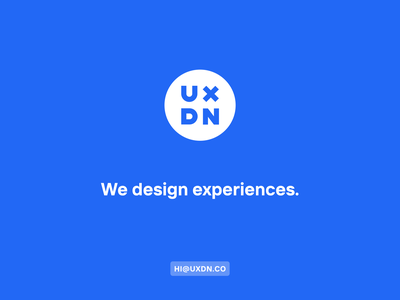Advanced Filters uxdn accordion ui product design tool product designs productdesign product complex ux complex ui complexity detailed complicated filter filtering filter ui filters complex crm ux product design