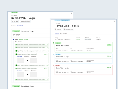 Web security test app product management dashboard desktop firewall privacy web security security system security app security dashboad complex product design