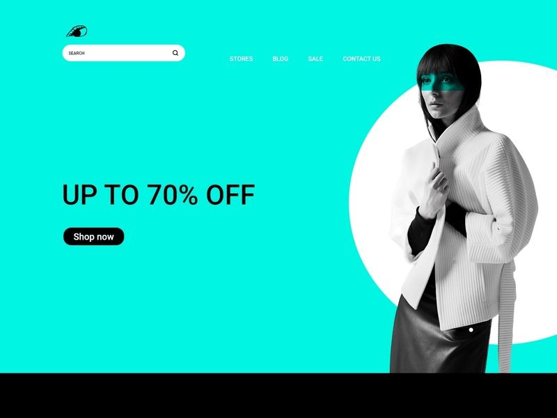 Landing page vector illustration art website design minimal ux web app ui