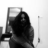 Ashwini
