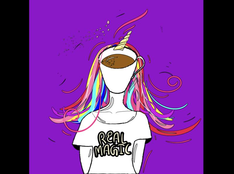 ❤️ graphicartist graphicdesign logo abstract art painting artist contemporary artwork digitalart ai illustrator design illustration art