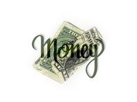 Money Script