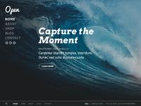 Open fullscreen page