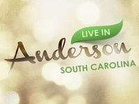 Live In Anderson