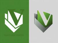 Vanguard veneer process