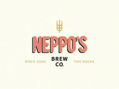 Neppo's Brew Co.
