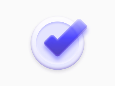 Increase the Jelly principle figma gradient jelly metalab ux ui app icon