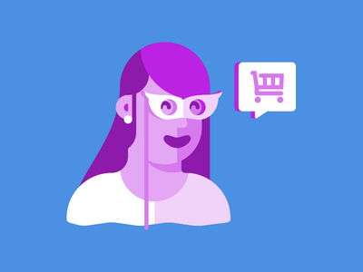 Control Your Privacy mask shopping privacy control sudo