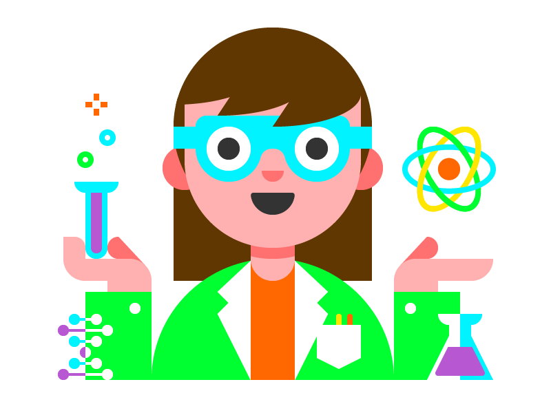 science_girl.png