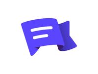 GetBusy Logo