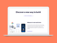 Discover a New Way to Grow