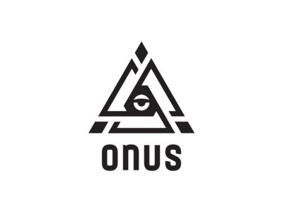 ONUS Logo