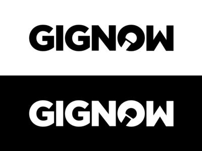 Gig Now Logo