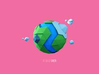 So called EARTH
