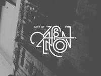 CITY OF YANGON