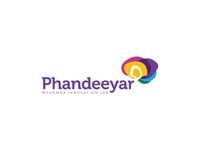Phandeeyar : Myanmar Innovation Lab