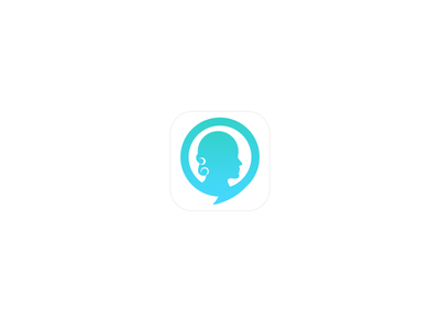 lawyer-center-APP-icon icon ui app lawyer