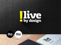 Live by design fullsize