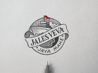 Jalesveva Jayamahe