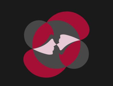 Best random graphic design illustration vector logo design logo illustration design illustrator
