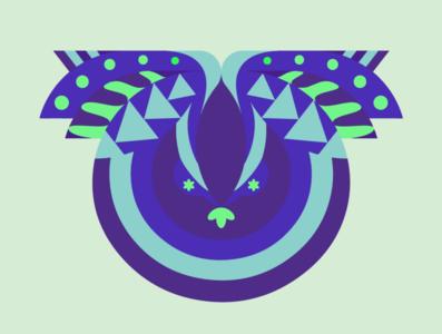 Best logo design in illustrator mobile ui design drawing vector logodesign branding logo logo design illustration illustrator design