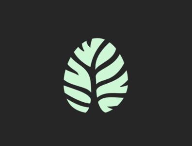 Flat Logo Design - 1 vector flat branding logo design illustrator design logo