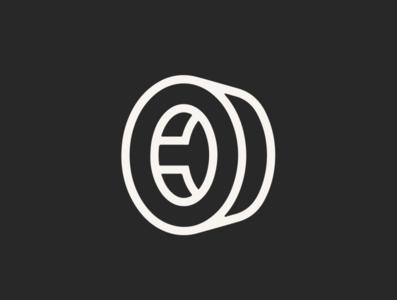 Logo Design in illustrator - 3 vector flat illustration logo design logo design illustrator