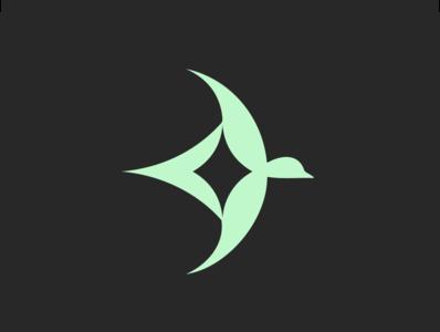 Shape artwork graphic design  - 1 shape layers vector logodesign branding logo illustration design logo design artwork