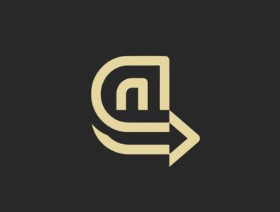 Shape artwork graphic design  - 2 drawing vector logodesign flat branding design illustrator artwork