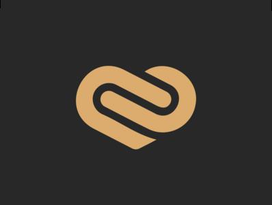 Shape artwork graphic design - 3 typography vector logodesign flat logo illustration logo design artworks shapes