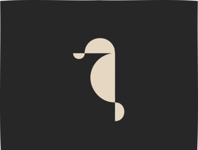 Shape artwork graphic design - 4 typography mobile ui design drawing vector logodesign design branding logo illustration logo design artworks