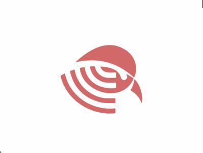Shape artwork graphic design - 6 drawing vector typography logodesign branding logo design illustrator illustration logo design