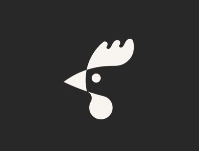 Logo Design - 13 mobile ui design drawing vector logodesign flat branding logo design illustration logo design