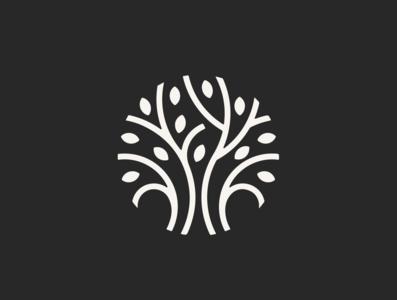 Logo Design - 14 logo design website minimal animation web app icon typography vector