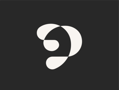 Awesome Logo Design - 1 logodesign flat branding logo illustrator design typography vector