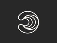 Graphics design - 1 drawing logodesign flat vector branding illustration logo illustrator design logo design