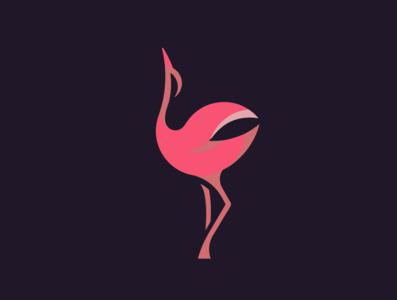 Animal Graphics design - avtar art drawing logodesign flat vector branding illustration logo design illustrator logo design