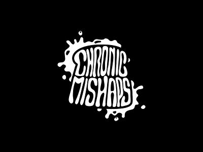 Ska-Punk Rock rock ska punk black branding vector design logo