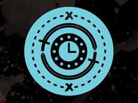 Play Festival icon/logo
