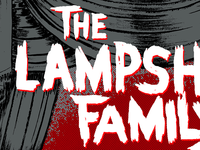 Lampshaw Family