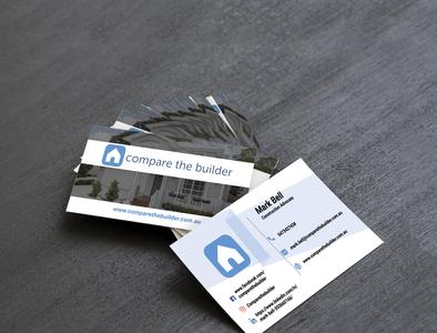 businees card design illustration design creative design creative business card corporate design business cards corporate business card business card design business card branding