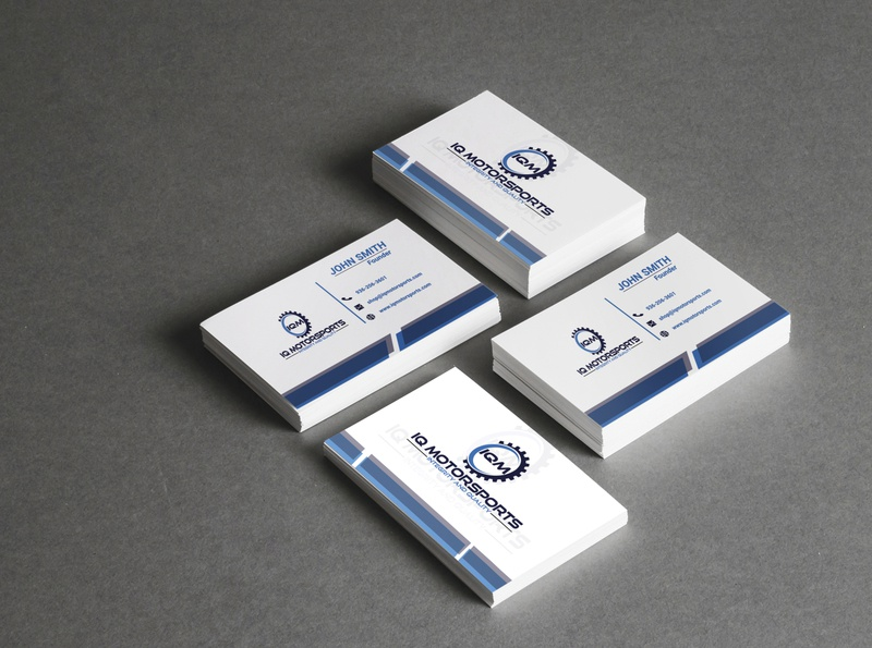 business card design illustration corporate business card creative business card design business card business cards corporate design creative design business card design branding