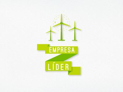 Empresa Líder