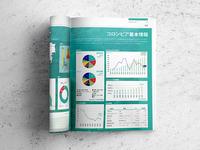 Economy Report - Magazine