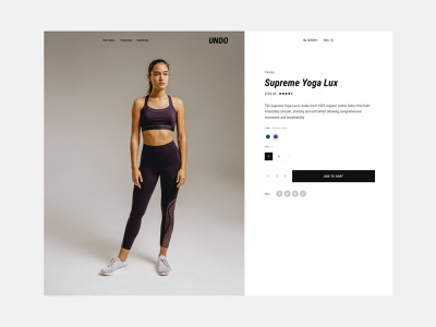 WooCommerce Product Page Layout made with Zeen Theme premium theme shop design ecommerce theme ecommerce design productdesign zeen theme woocommerce theme themeforest wordpress theme woocommerce