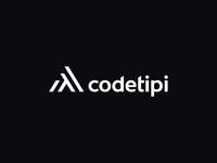 Codetipi logo